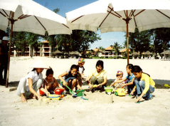 furama-resort-da-nang-2