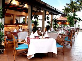 furama-resort-da-nang-20