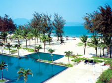 furama-resort-da-nang-29