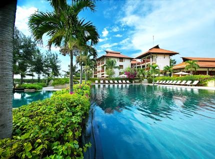 furama-resort-da-nang-31