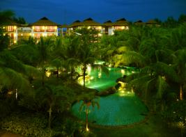 furama-resort-da-nang-321