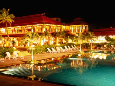 furama-resort-da-nang-36