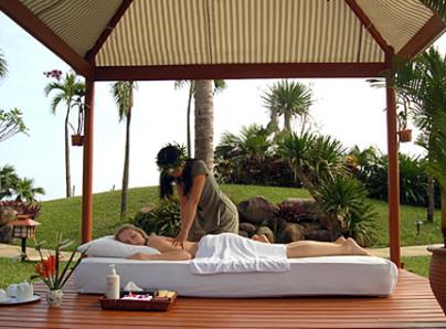 furama-resort-da-nang-5