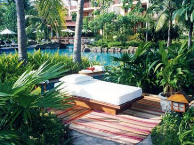 furama-resort-da-nang-6