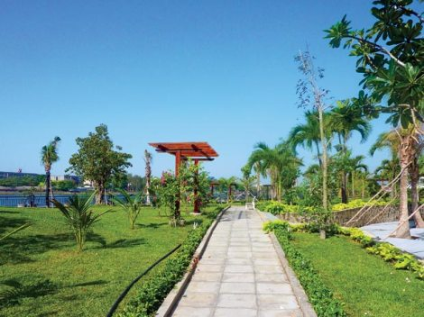 4s-riverside-garden-thuduc3