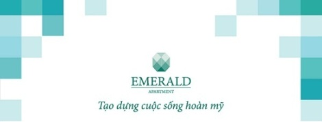 phoi-canh-can-ho-emerald