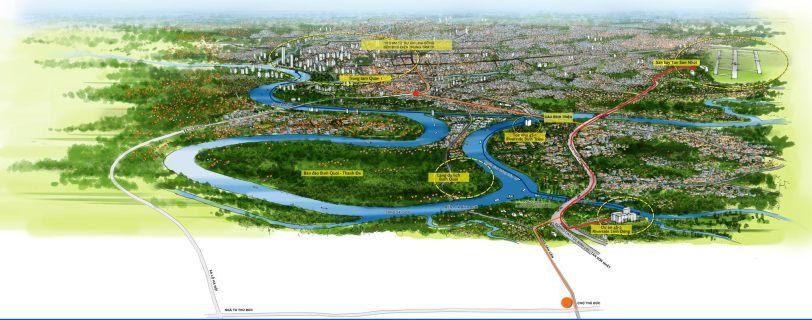 Vi-tri-Du-an-Khu-Can-Ho-4S-Riverside-Linh-Dong