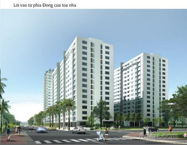 4s-linh dong-phuong