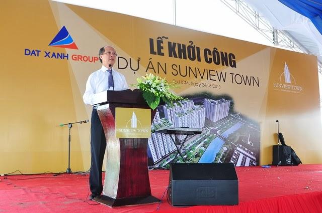 khoi-cong-du-an-sunview-town