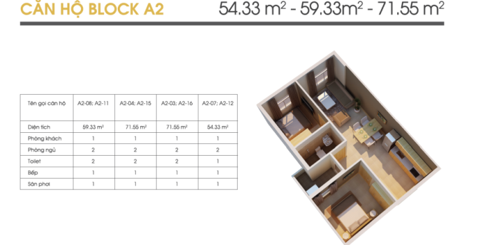 can-ho-block-A2-55-72m2