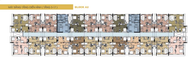 mat-bang-block-a2-sunview-town