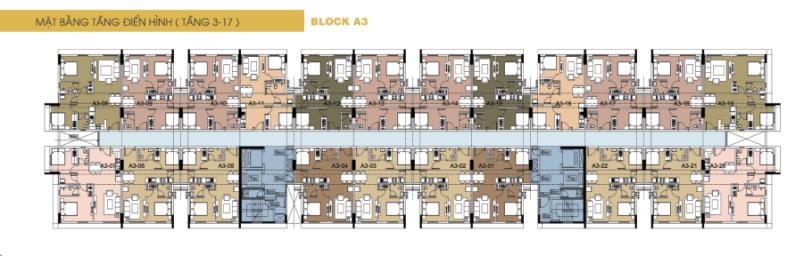 mat-bang-block-A3-sunview-town