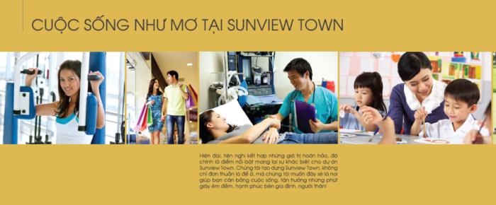tien-ich-sunview-town2
