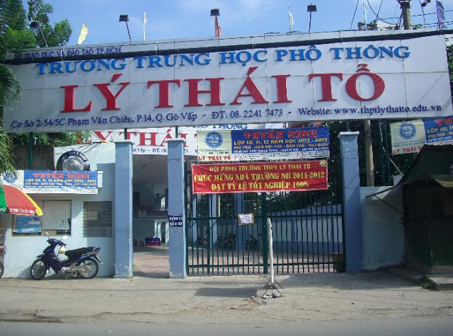 truong-hoc-ly-thai-to-ngay-sunview-3