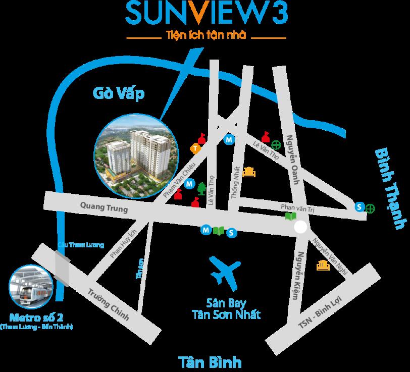 vi-tri-du-an-sunview-3