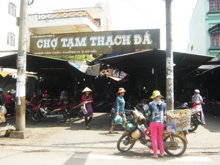 cho-thach-da-tai-unik-home-go-vap