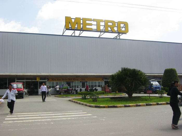 metro-ngay-unik-home-go-vap