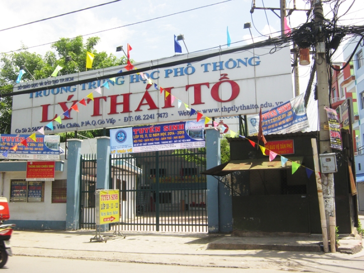 pho-thong-ly-thai-to-go-vap