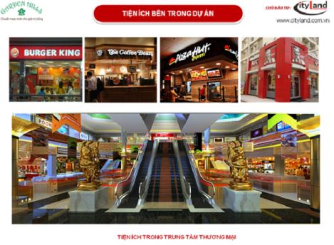 pho-thuong-mai-unik-home-tien-ich-ben-trong