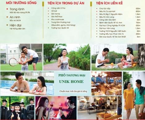 pho-tuong-mai-unik-home