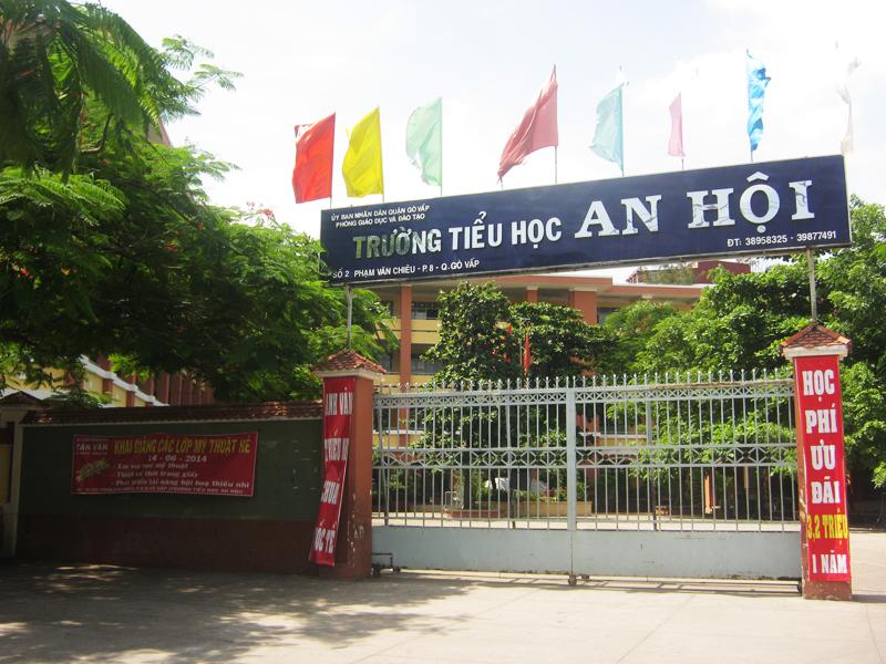 tieu-hoc-an-hoi-gan-unik-home