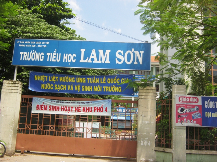 truong-hoc-lam-son-gan-unik-home