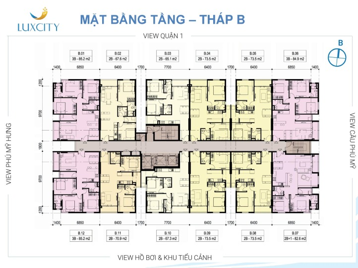 Mat-bang-can-ho-luxcity-block-b