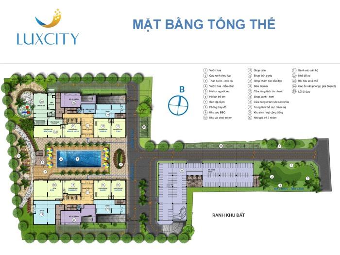 Mat-bang-tong-the-can-ho-luxcity