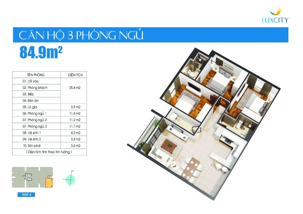 phoi-canh-can-ho-84,9m2