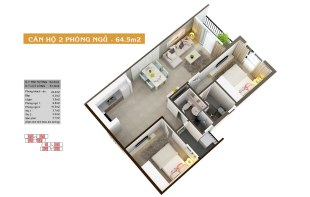 thiet-ke-can-ho-auris-city-loai-654.5m2