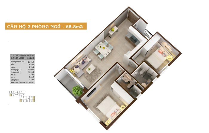 thiet-ke-can-ho-auris-city-loai-68.8m2