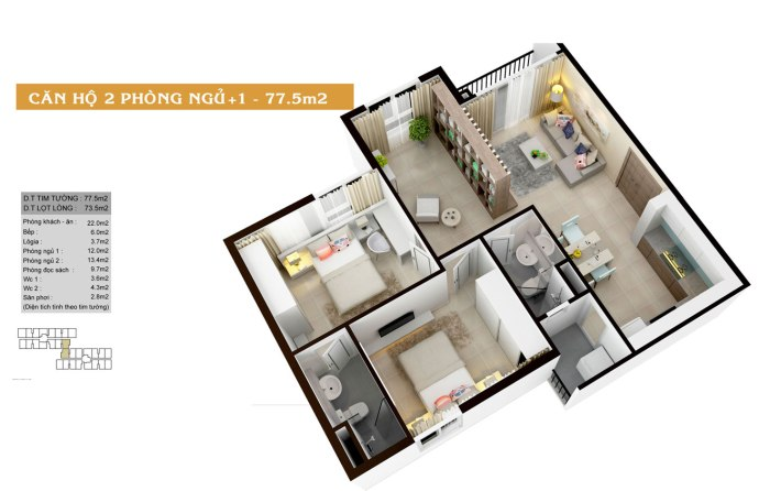 thiet-ke-can-ho-auris-city-loai-77.5m2
