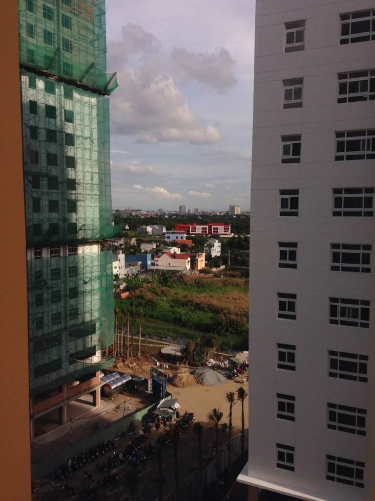 Tiến độ căn hộ Sunview town tháng 11-2015-2