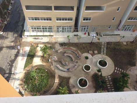 Tiến độ Căn hộ Sunview town tháng 11-2015-3