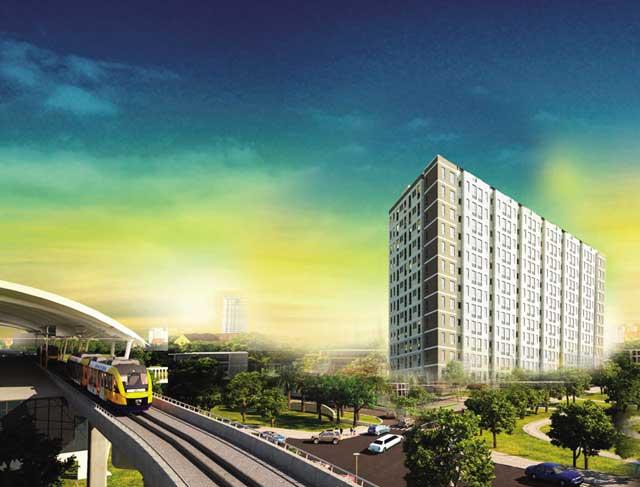 saigon-metro-park-phoi-canh