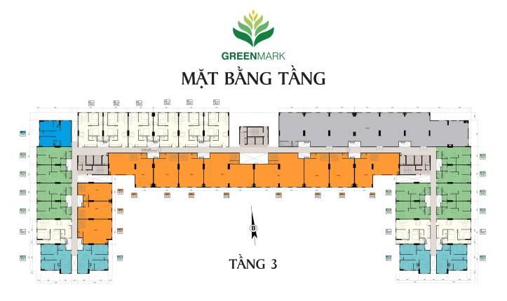 mat-bang-tang-3-full-can-ho-green-mark-quan-12