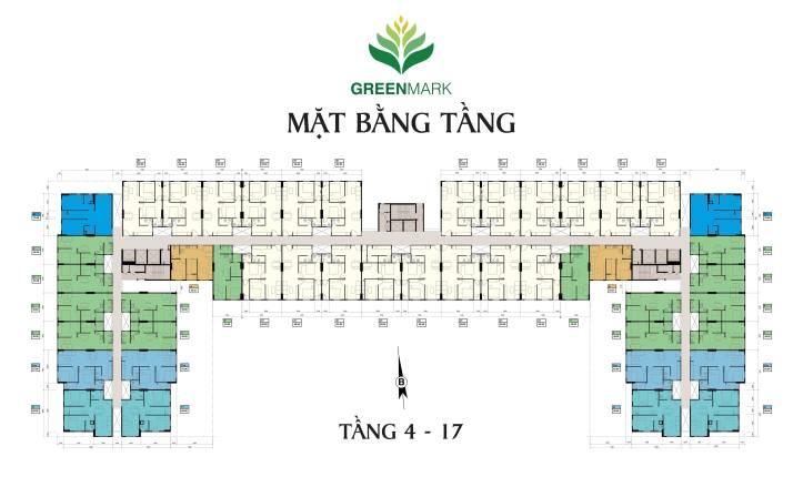 mat-bang-tang-4-17-full-can-ho-green-mark-quan-12